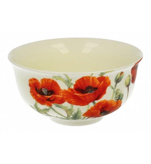 DUO MAKI Miska 500 ml. Porcelana wysokiej jakości.