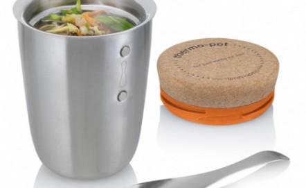 Pojemniki na zupę, czyli...?