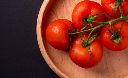 4 warzywa, których nie należy przechowywać w lodówce
