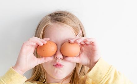 Dlaczego warto gotować z dzieckiem?