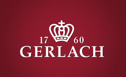 Gerlach - 250 lat tradycji