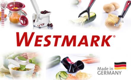 Westmark - niemiecka jakość