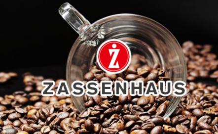 Zassenhaus - młynki do przypraw i kawy najwyższej jakości