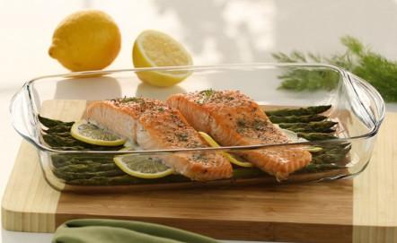 Jak przyrządzać ryby? Pomysły na pyszny obiad