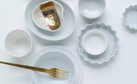 Jak prawidłowo nakryć do stołu? Poradnik krok po kroku